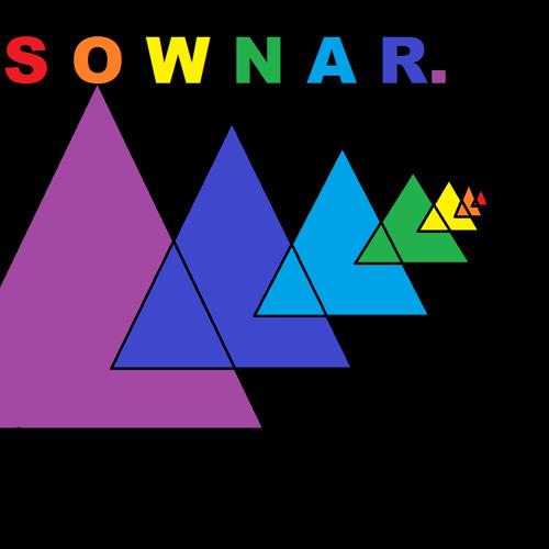 Sownar's avatar