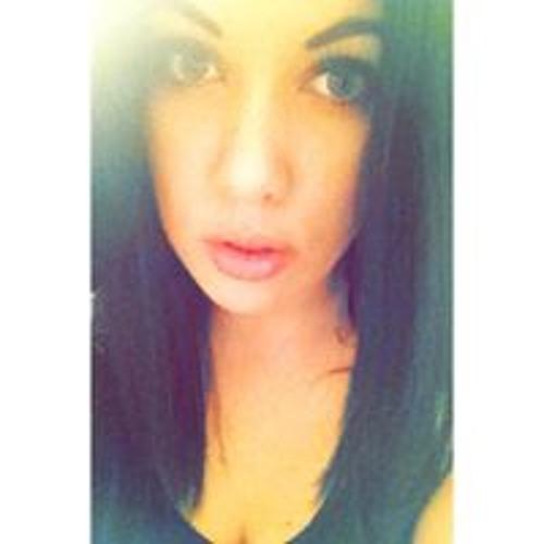 A$VP BRITTVNY's avatar