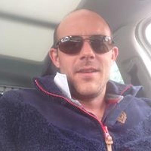 Michael Studer 4's avatar