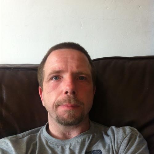 dj quey's avatar