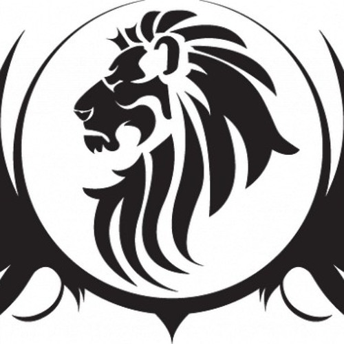 _AslanOficial's avatar