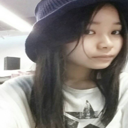 Kenna Wong's avatar