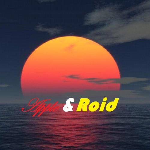 Apple &Roid's avatar