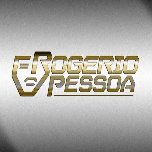 Rogério Pessôa's avatar