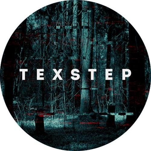 Texstep's avatar