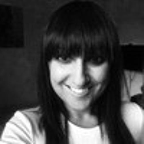 Kasia Kucharczyk 2's avatar