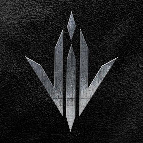 VIL's avatar