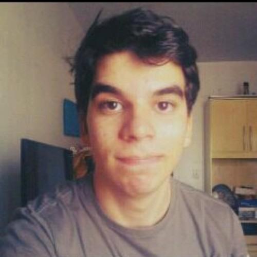 Jose Marinho's avatar