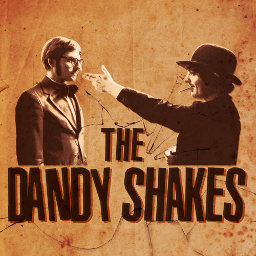 The Dandy Shakes's avatar