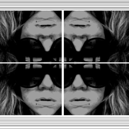 kukisphere's avatar