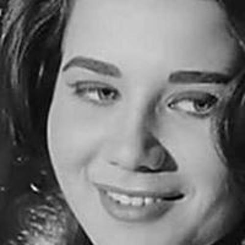 Shema Salah Shahba's avatar