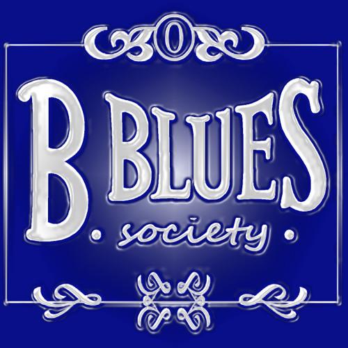 B. Blues Society's avatar