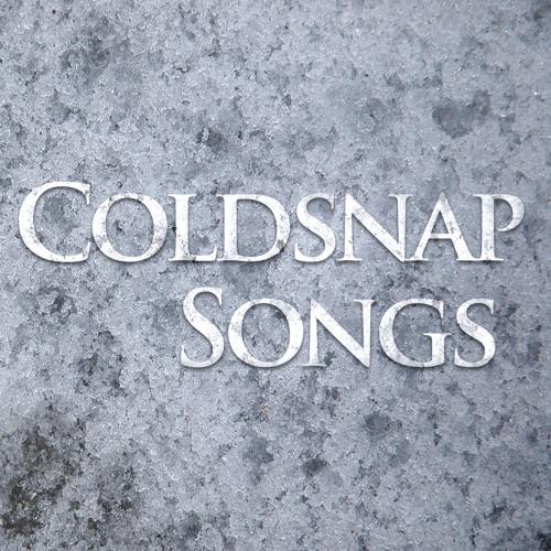 Coldsnap Songs's avatar
