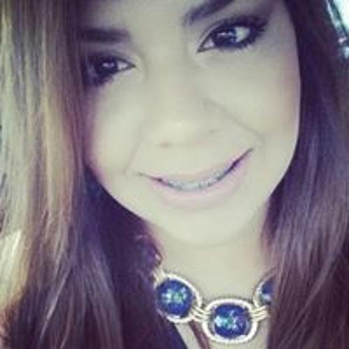 Leticia Reyes 9's avatar
