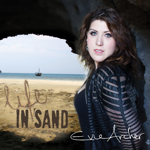 EvieArcher's avatar
