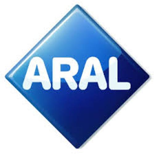 AralMusic's avatar
