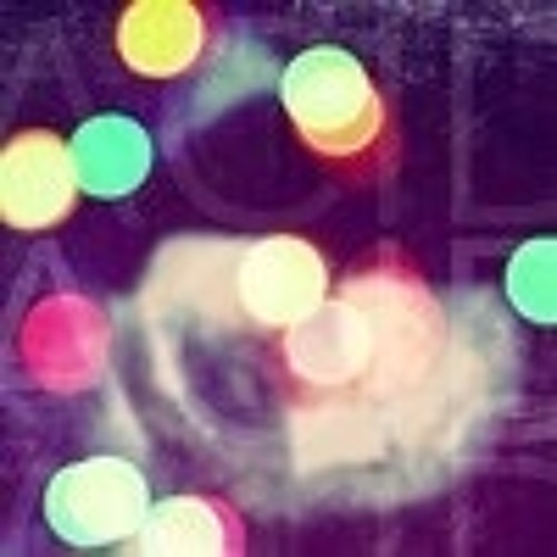 edm69's avatar