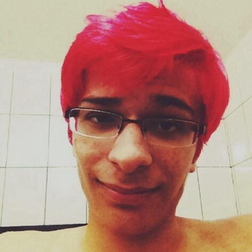 Danillo Elias Valdes's avatar