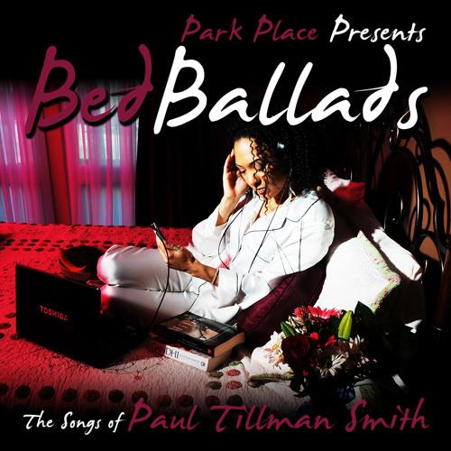 Bed Ballads's avatar