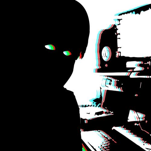 Demephitize's avatar