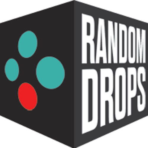 Random Drops's avatar