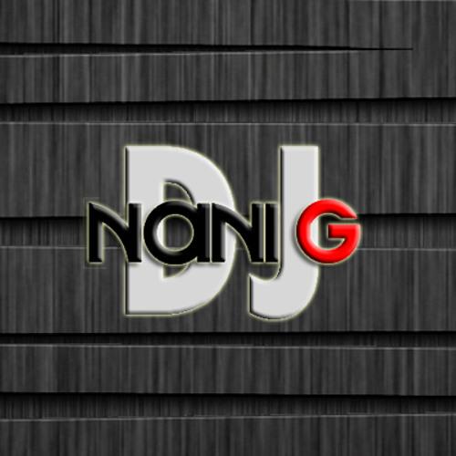 NaniG Dj's avatar