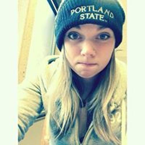 Sarah Melissa Grimes's avatar