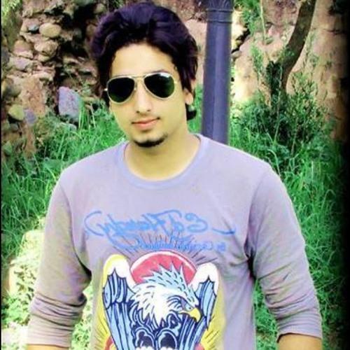 Ahmed ali 555's avatar