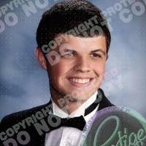 Sean Flanagan 22's avatar