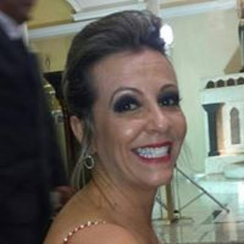 Mara Frazão Da Silva's avatar