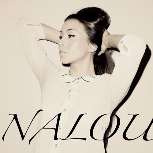 NALOU's avatar