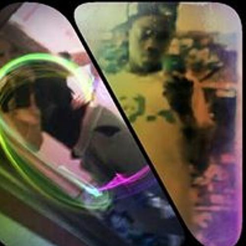 Jaymez Bailey's avatar
