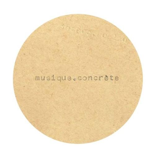 musique.concrète's avatar