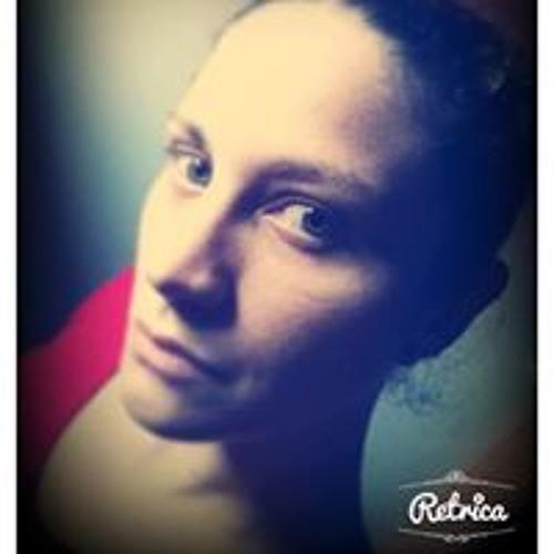 user89240960's avatar