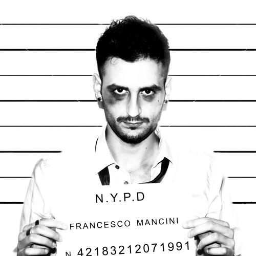 Francesco Mancini 7's avatar
