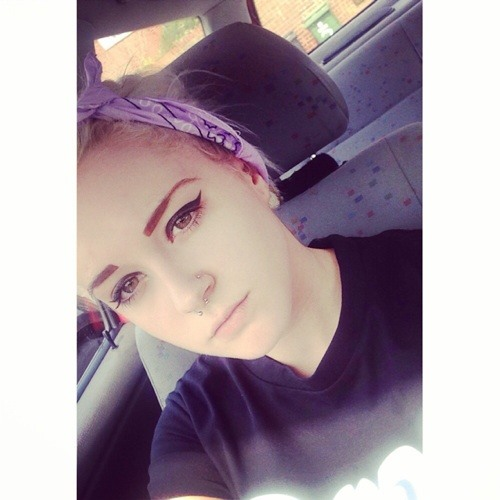 asdfghollie's avatar