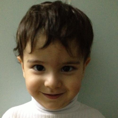 LE il@'s avatar
