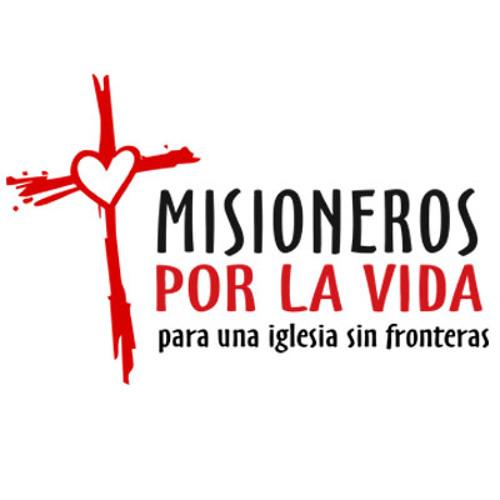 Ricardo Montaner -- Yo Creo