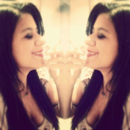 Kelly   Rodrigues's avatar