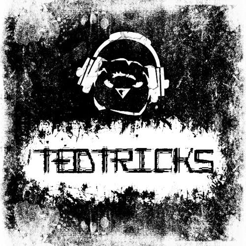 Tedtricks's avatar