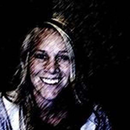 Brooke Millaway Toone's avatar
