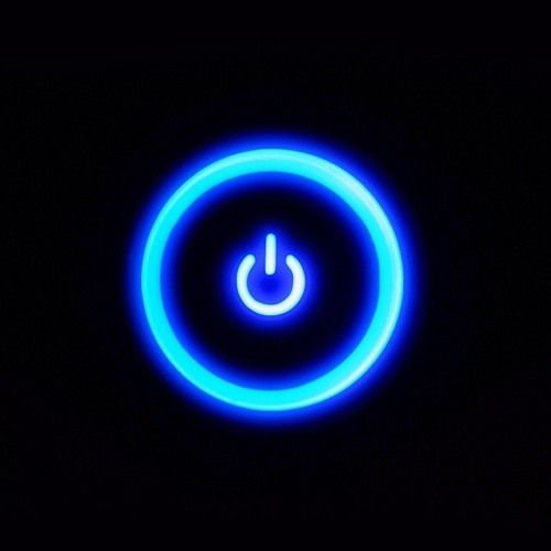 POWER OFF RECORDS's avatar