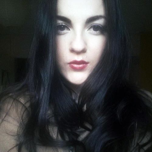 Dovilė Gudavičiūtė's avatar