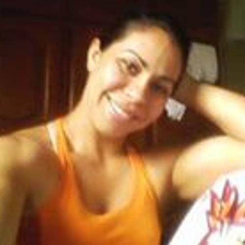 Maria Ines Maranhão's avatar