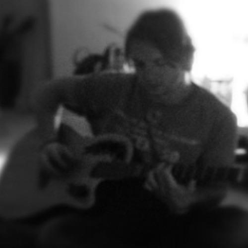 Gavin Fletcher 1's avatar