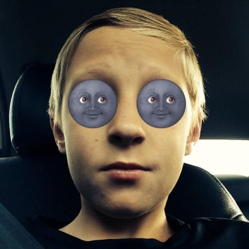 Cody Rox's avatar