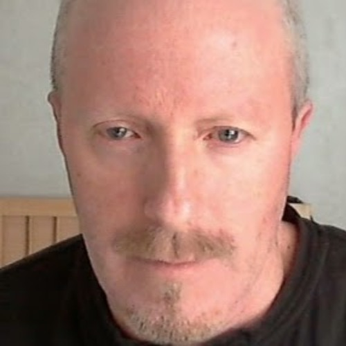 Mark Hanley 6's avatar