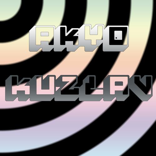 Akyo Kuzlav's avatar
