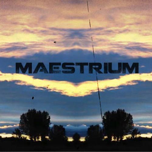 maestrium's avatar