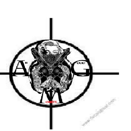 AMG Smoke's avatar